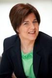 Fiona Flynn