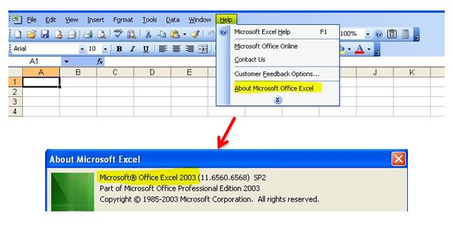 Upgrade from PowerPoint 2007 to Office 365