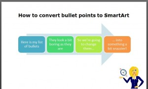 final version PowerPoint presentation