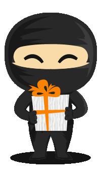 ninja_fw